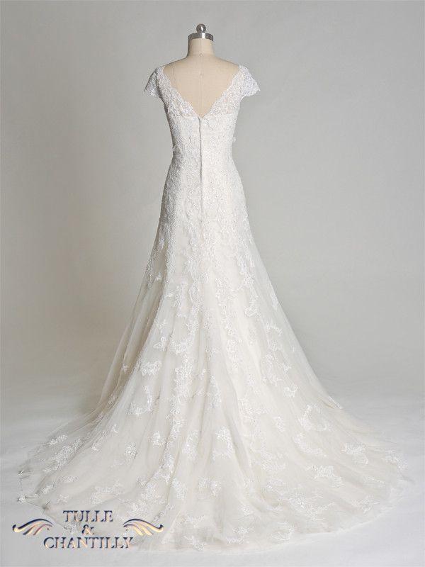 Design Your Wedding Dress Online