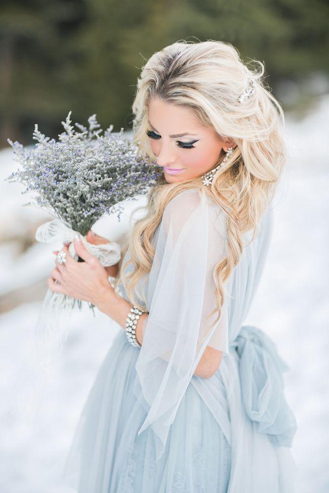 ELSA CORSI JEWELLERY DRESS LITTLE PINK DRESS JASMINE HOFFMAN - MU PHOTOGRAPHY - NOMO SIMPLY SWEET PHOTOGRAPHY - Whimsical & Romantic Cinderella Bridal Inspiration - Fab You Bliss