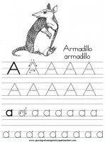 creiamo_per_i_bambini/scheda_didattica_impara_a_scrivere_le_lettere/imparare_a_scrivere_le_lettere_01.JPG