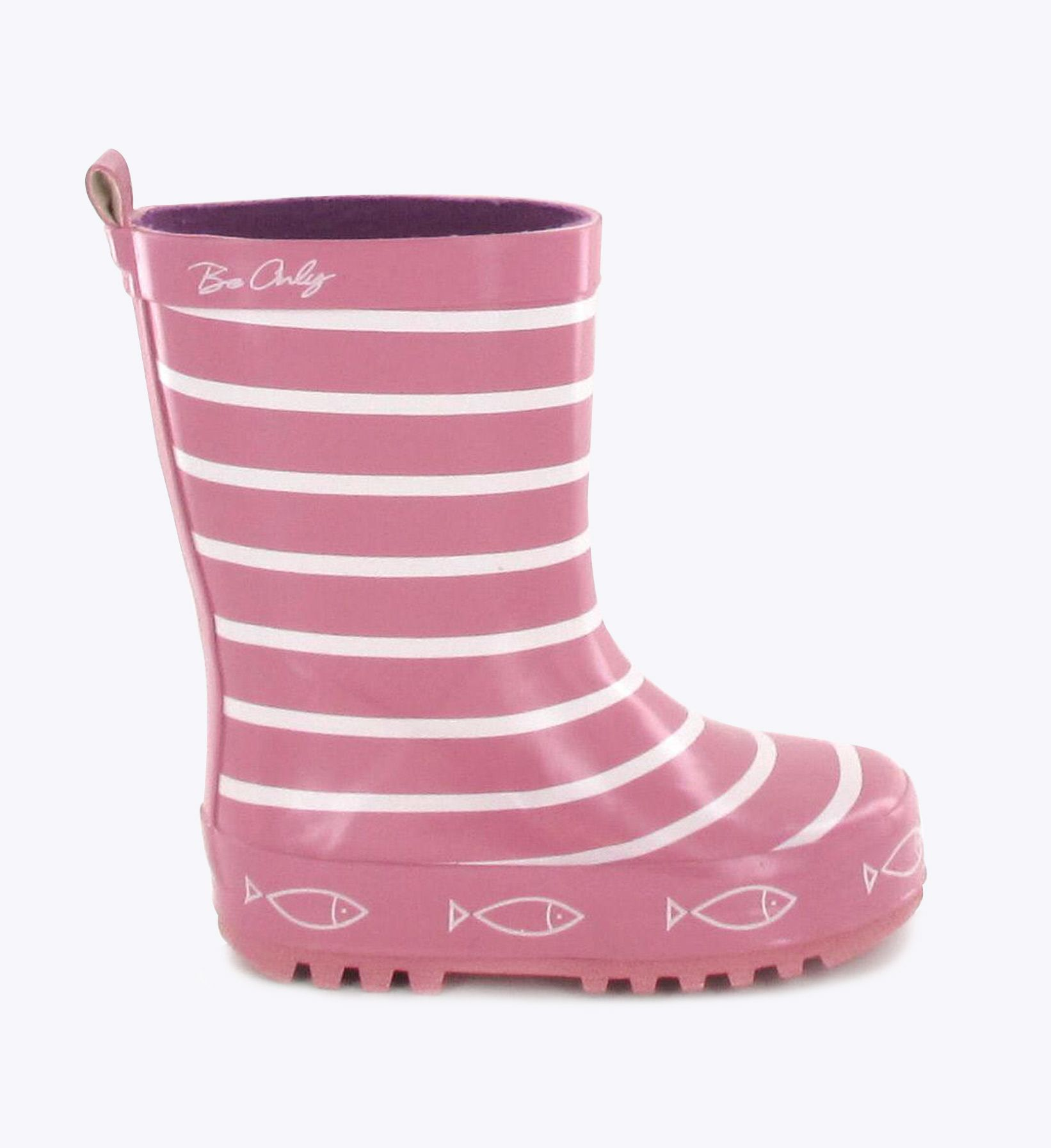 be be ONLY de Rose Be Bottes pluie TIMOUSS Only Only BE wpxnY4aqA 3e052ca2e2e2