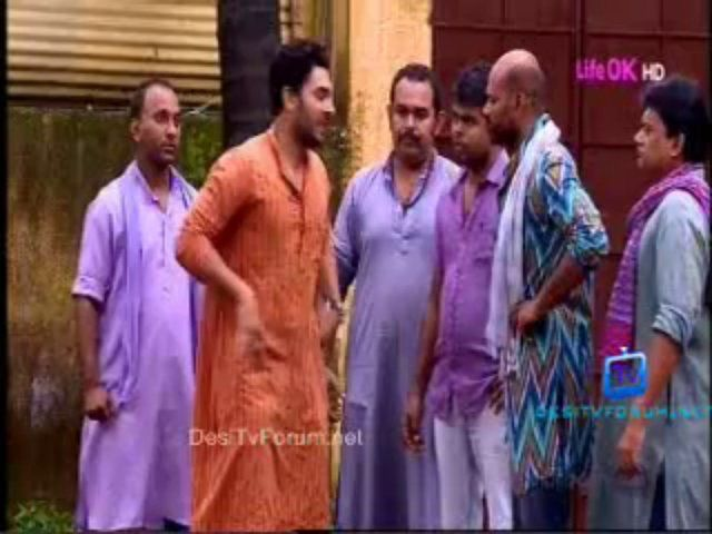 Savdhaan India - India Fights Back 2 5th October 2013 Full