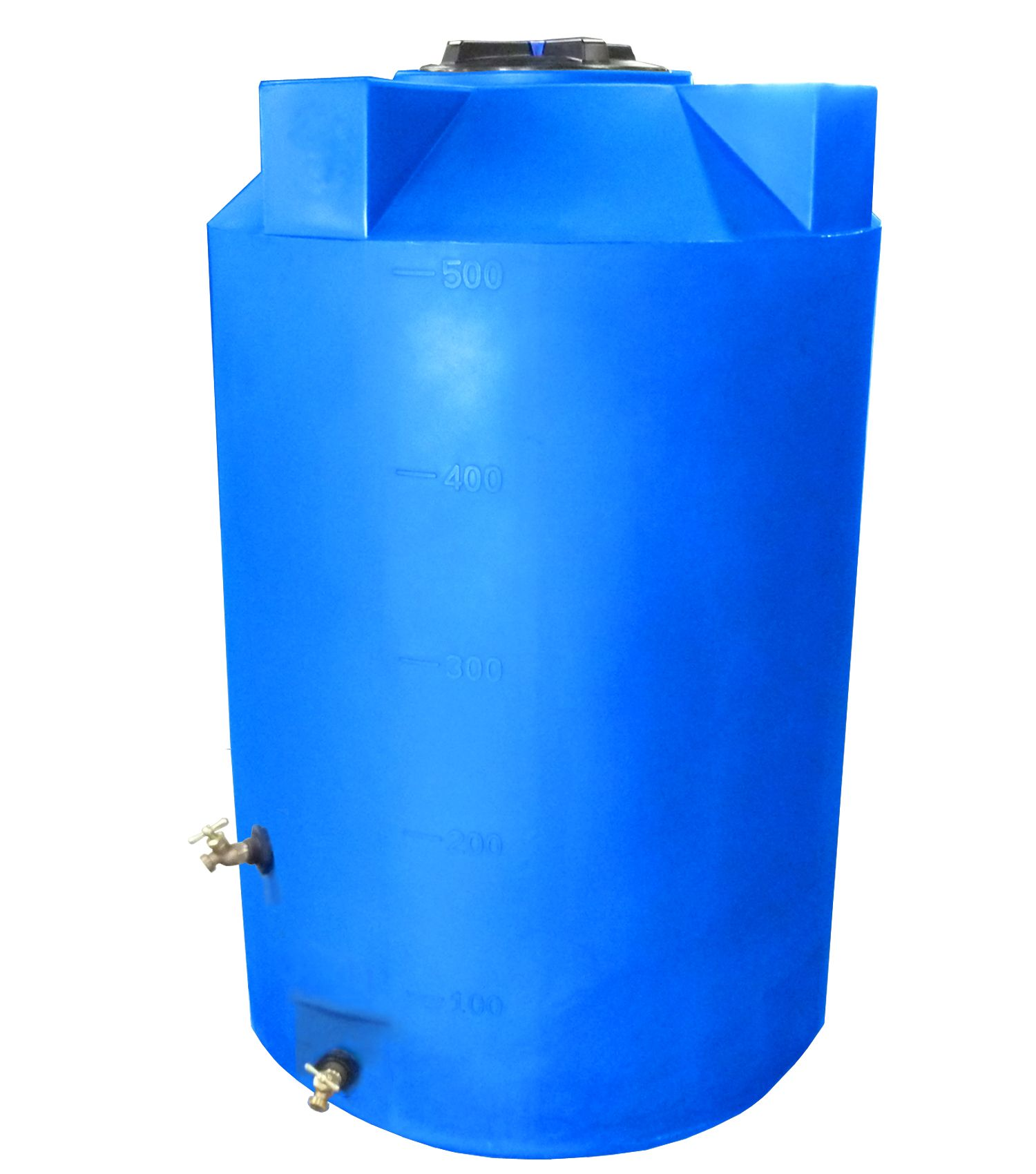 500 Gallon Emergency Water Storage Tank Equipped With All The Necessary Fittings Needed To Store An Emergency Water Storage Tanks Water Storage Storage Tank