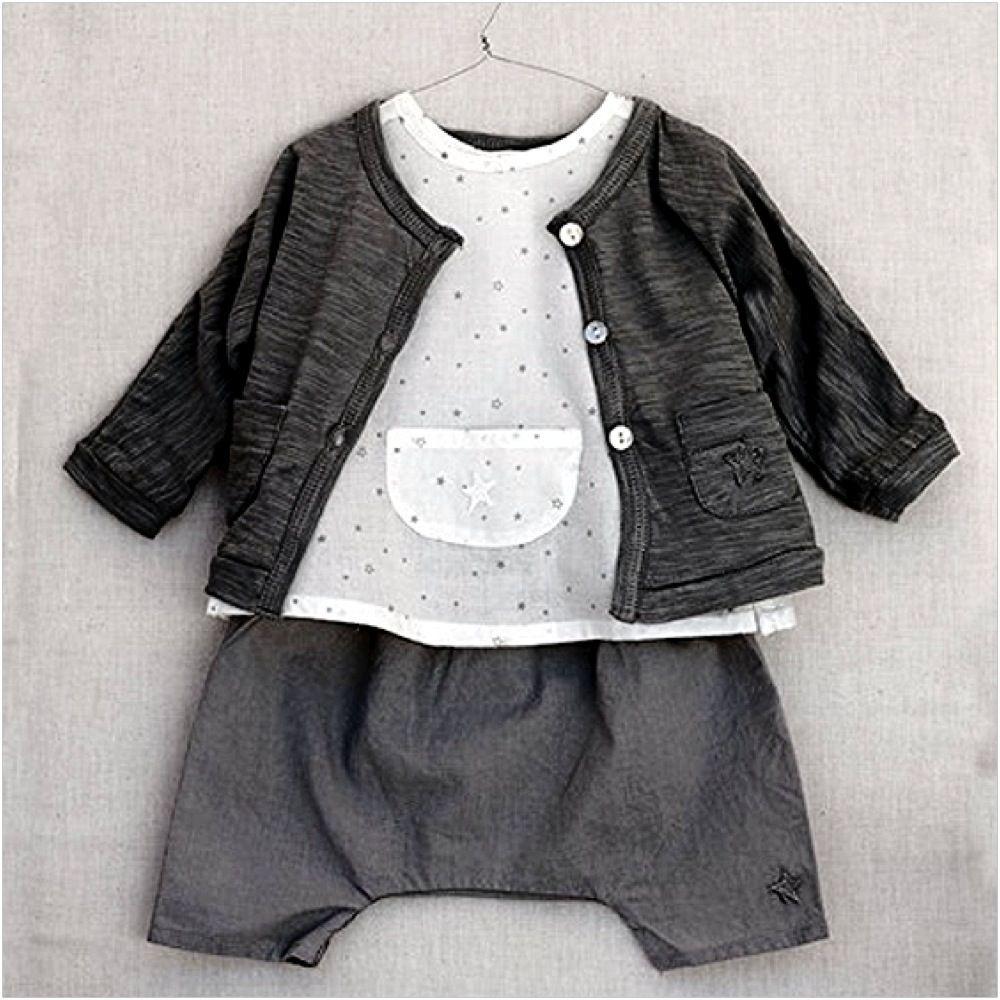 tocoto vintage baby bump pinterest kinderklamotten kleidung und kinderkleidung. Black Bedroom Furniture Sets. Home Design Ideas