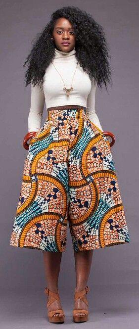 ♡African Fashion ~African fashion, Ankara, kitenge, African women dresses, African prints, African men's fashion, Nigerian style, Ghanaian fashion ~DKK #africanfashion