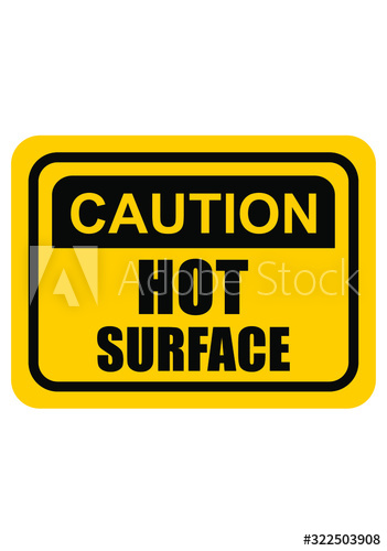 Caution Warning Beware Sign Board Exclamation Marks Buy This Stock Vector And Explore Similar Vectors At Adobe Stock Beware Sign Exclamation Mark Signboard