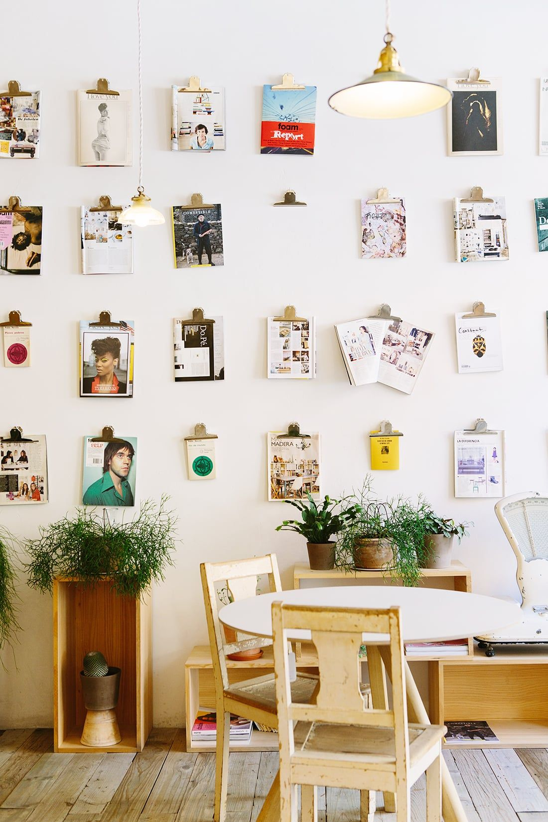 How To Hang Pictures Without Destroying