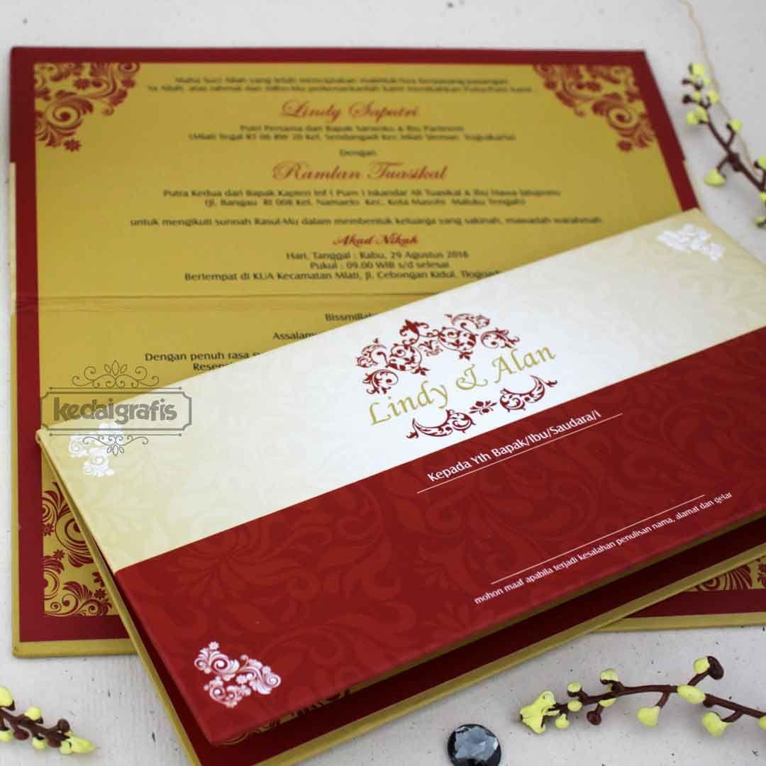 wedding #article #weddingarticle #weddinginvitations #relationships ...