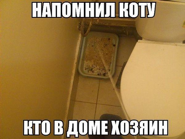 parnyu-v-sortire-topless-plyazhe