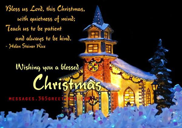 Christian christmas wishes greetings pinterest christmas christian christmas messages and christian christmas card wording ideas messages wordings and gift ideas m4hsunfo