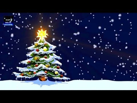 4 Hours Best Lullabies Baby Sleep Music Lullaby For Babies To Go To Sleep Lullaby Youtube Christmas Music Best Lullabies Christmas Songs Youtube