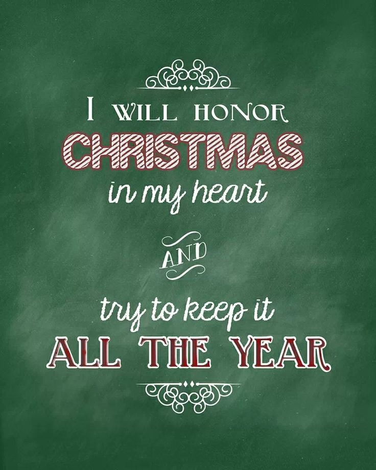 Merveilleux Christmas Carol Printable  Quotes From Charles Dickens. Choose From Four  Different Versions, Great Way To Decorate For Christmas With Very Little  Effort.