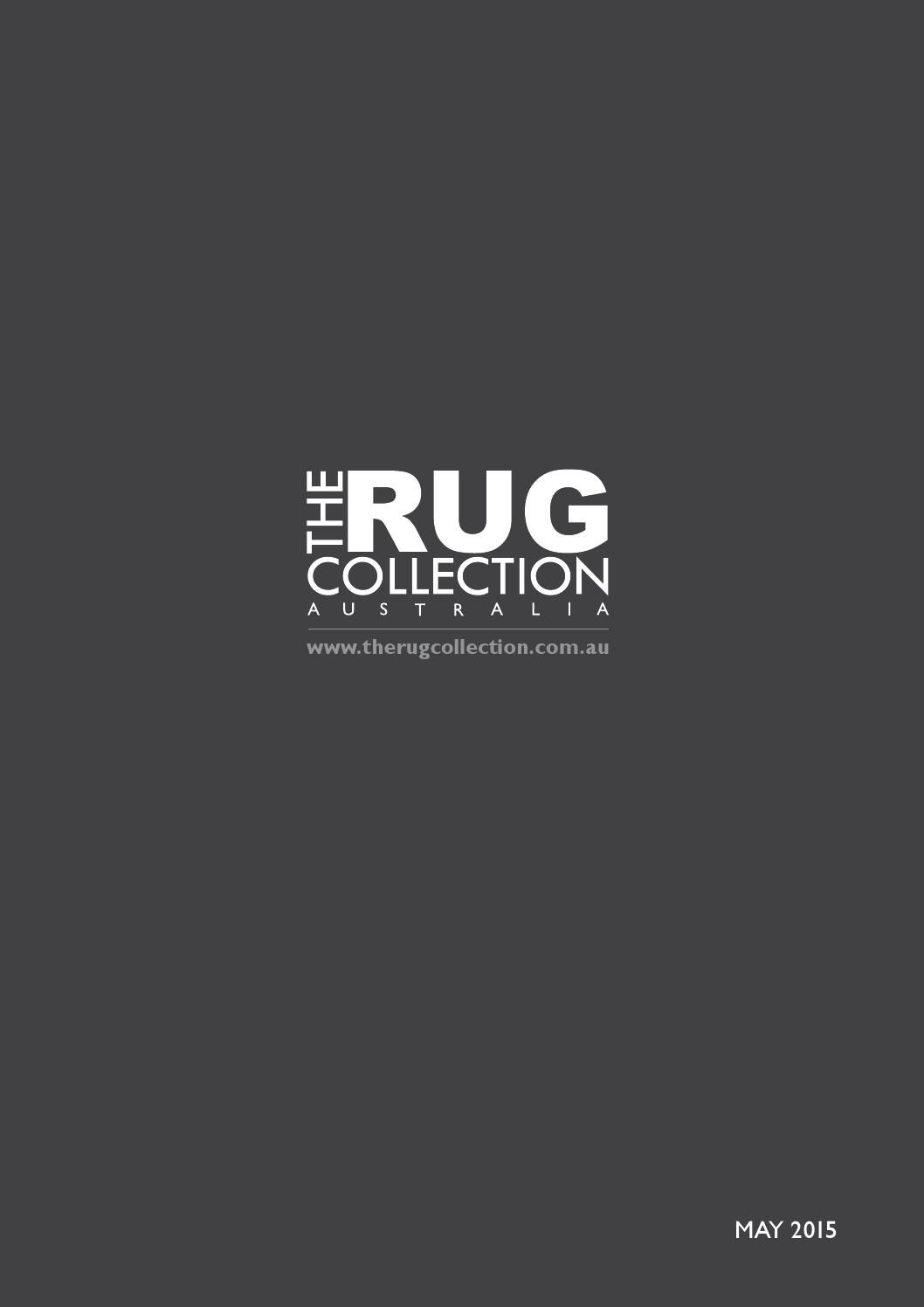 The Rug Collection Brings Together A Stunning Range Of Designer High Quality Rugs That Enhance