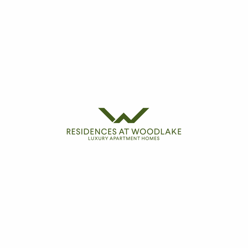 The Baldwin Apartments: Residences At Woodlake We Are A