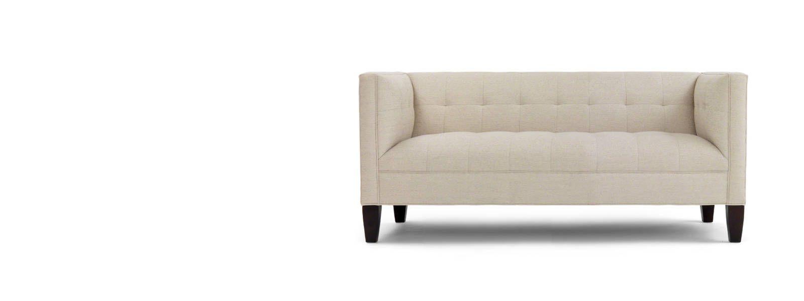 Kennedy Sofa Sofa Love Seat Steelcase