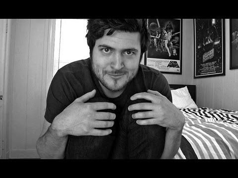 It's a Monday. if u dont get it watch olan rogers ghost in the stalls youtube.