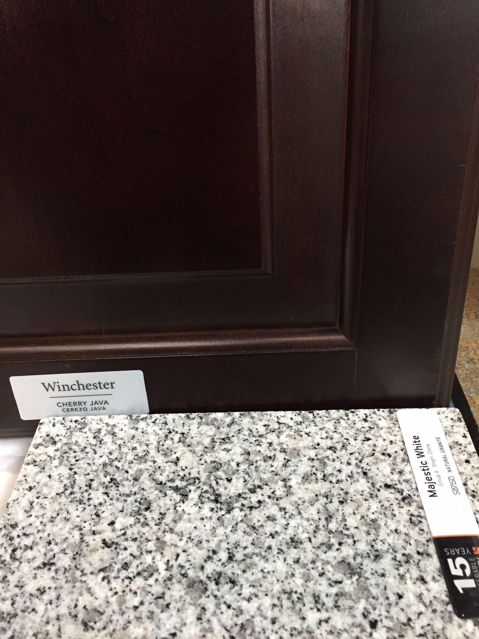 Tolle Küche Granit Lowes Ideen - Ideen Für Die Küche Dekoration ...