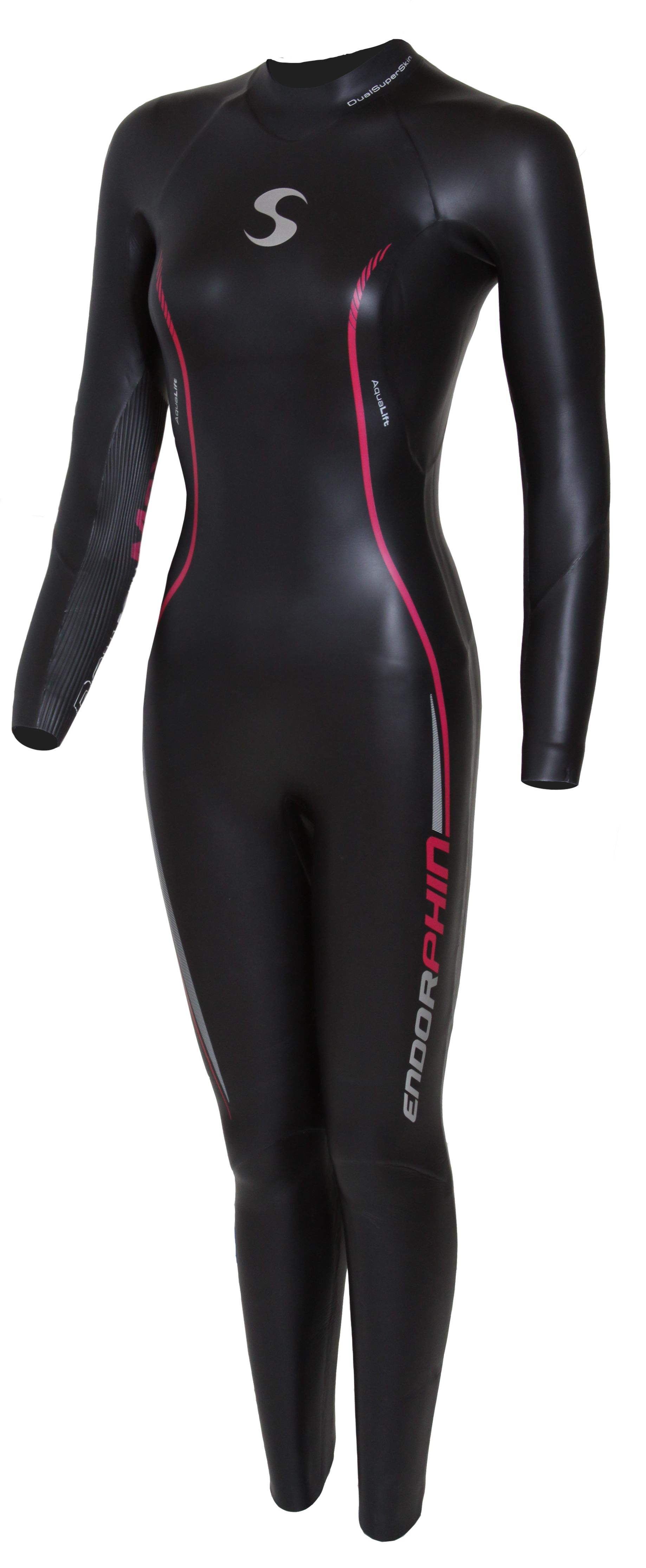 e998970f843 2012 Women's Synergy Endorphin Full Sleeve Wetsuit | Our Products ...
