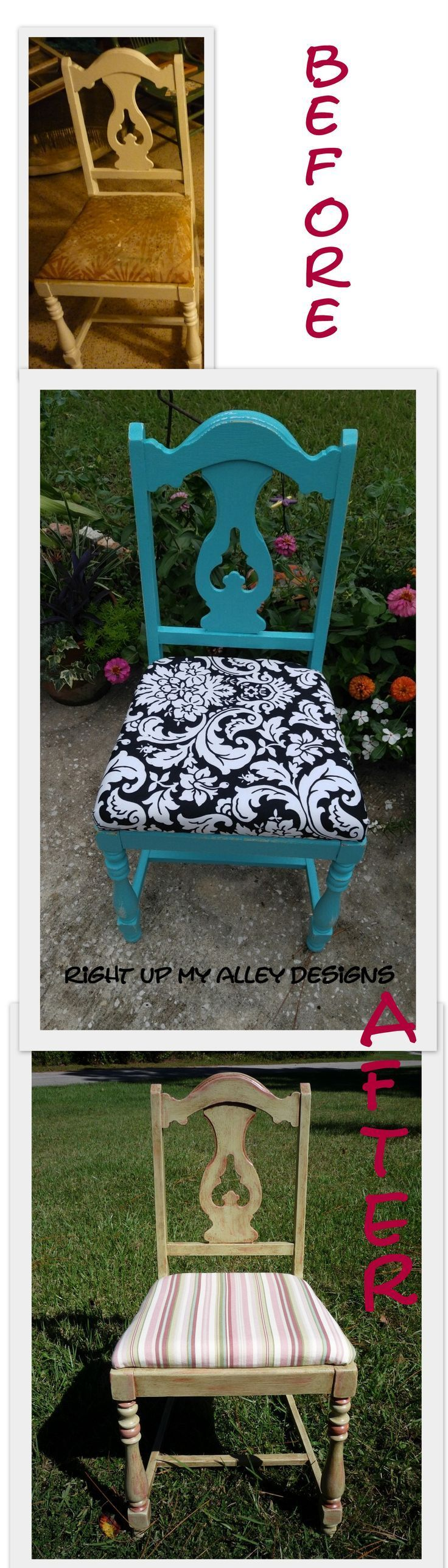 Best Bohemian Decor Accent Chair Upholstered Chair Turquoise 640 x 480