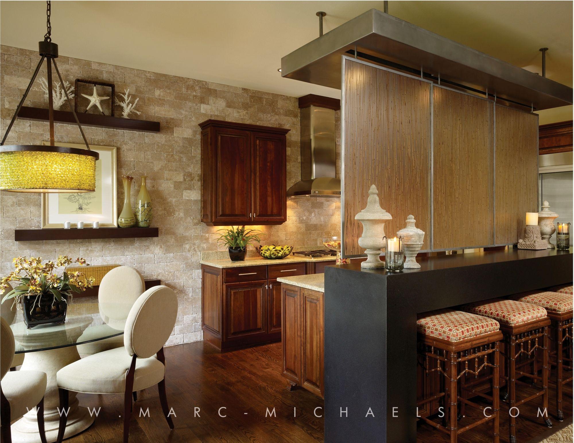 kitchen nook idea kitchen design luxury kitchens luxury interior design on kitchen interior top view id=53994