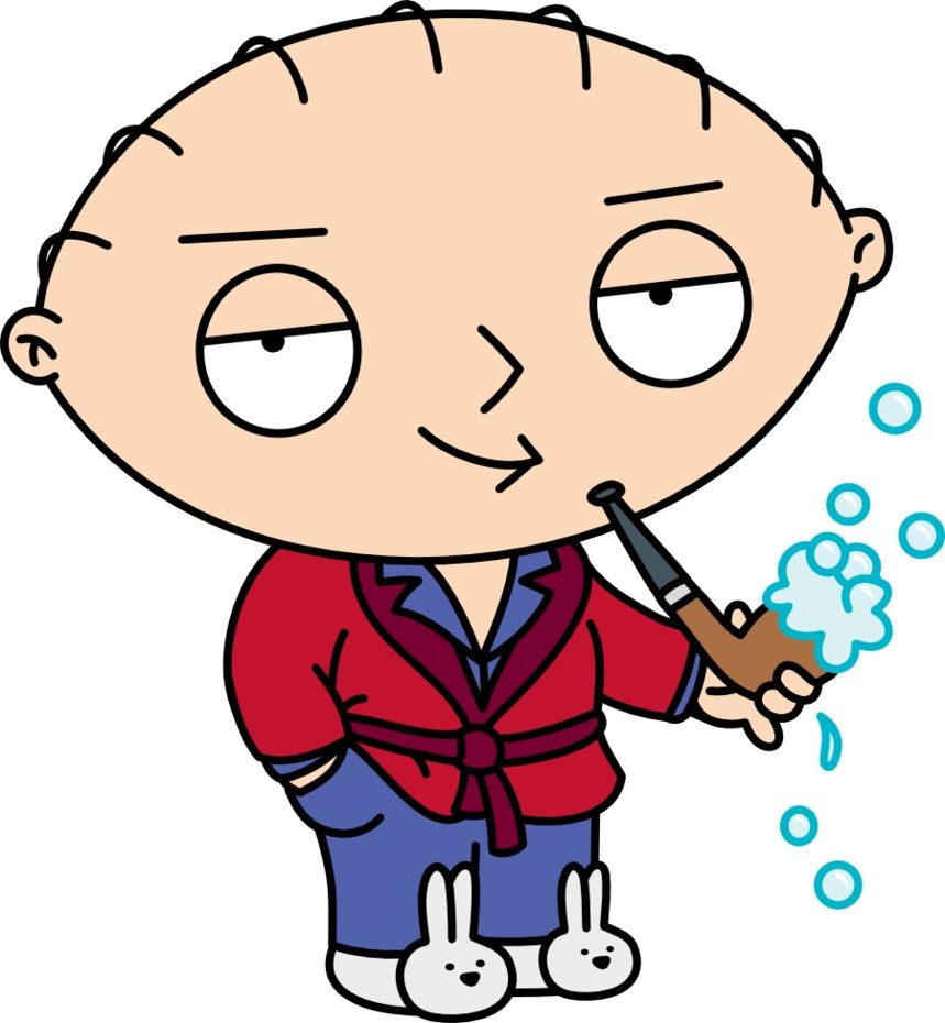 Erfreut Stewie Family Guy Malvorlagen Fotos - Entry Level Resume ...
