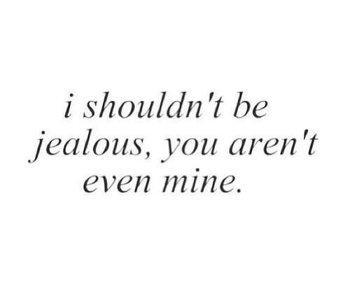 Sad Tumblr Quotes For Girls - Google Search