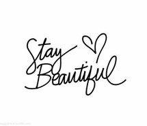 Cute Short Quotes Inspiring image beautiful, beauty, black, black and white, cute  Cute Short Quotes
