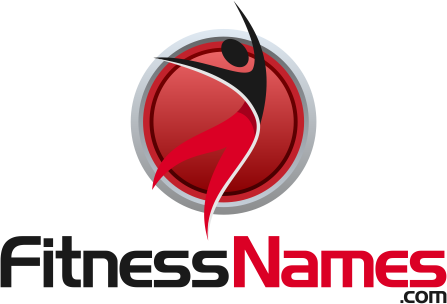 Certified Fitness Domain Names For Fitness Professionals Personal Training Business Personal Training Cool Names