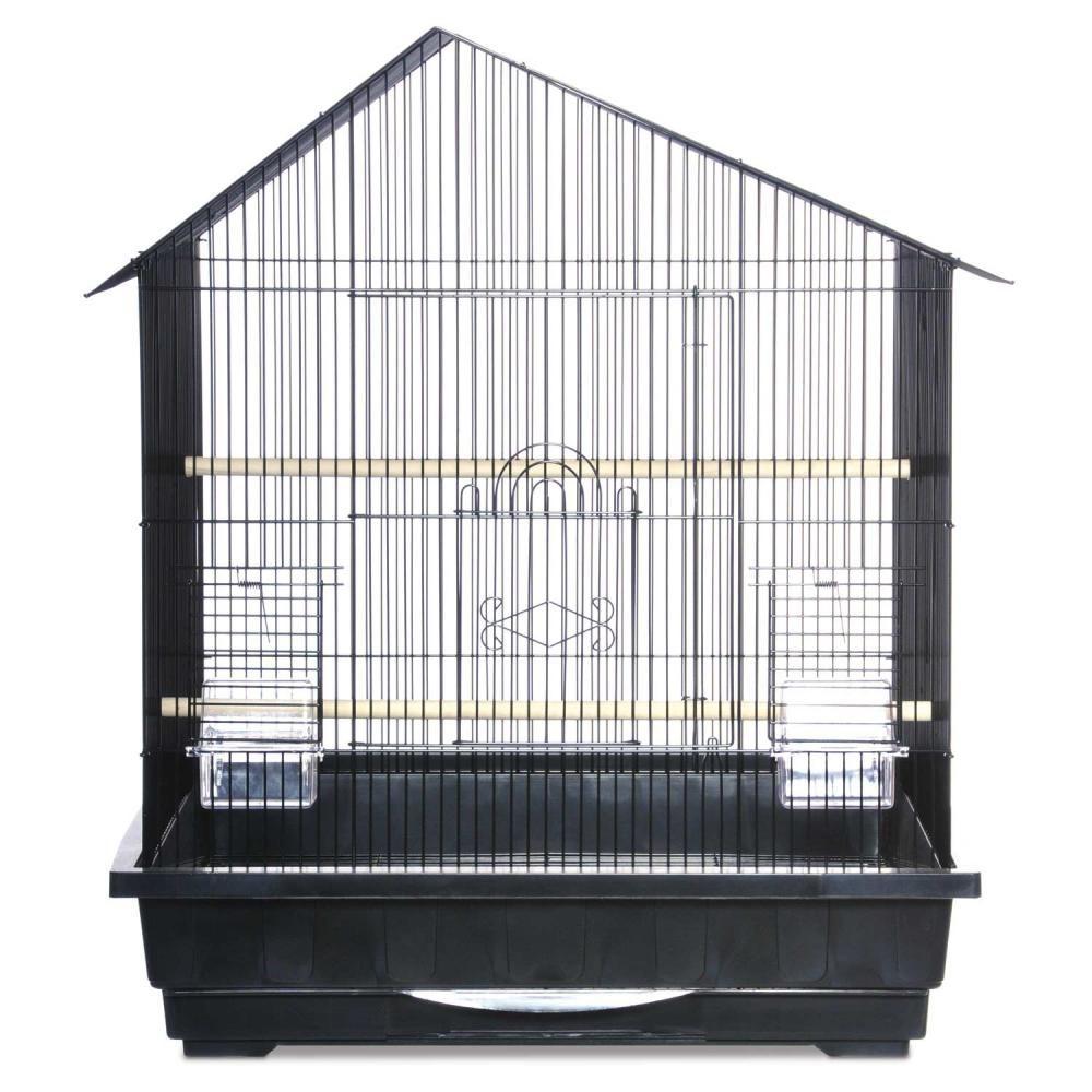 best parakeet cages | Bird cages | Pinterest | Parakeet cage ...