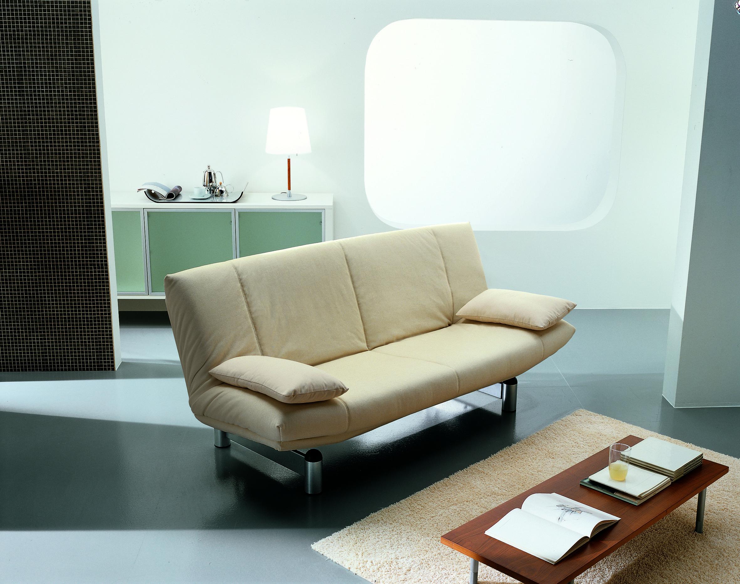 Best Ciak Sofa Bed By Bonaldo Furniture Sofa Design Sofa 400 x 300