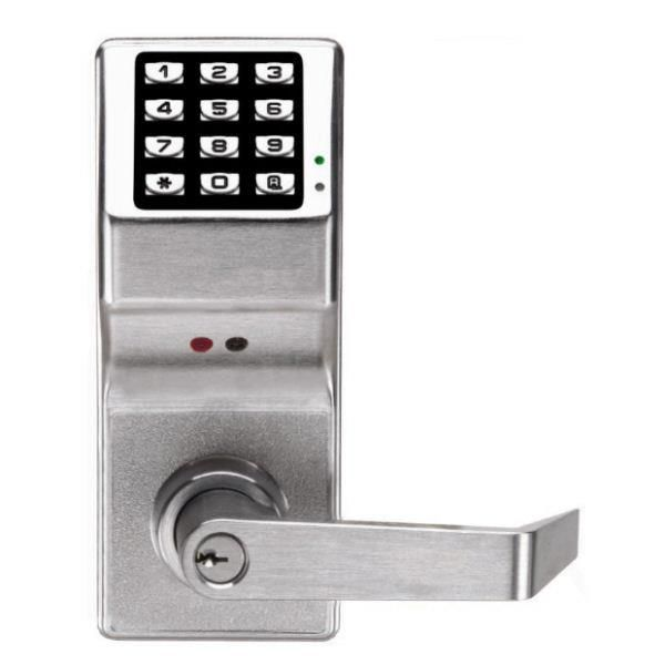 Electronic Door Locks Spokane Wa Digital Lock Electronic Door Locks Locksmith
