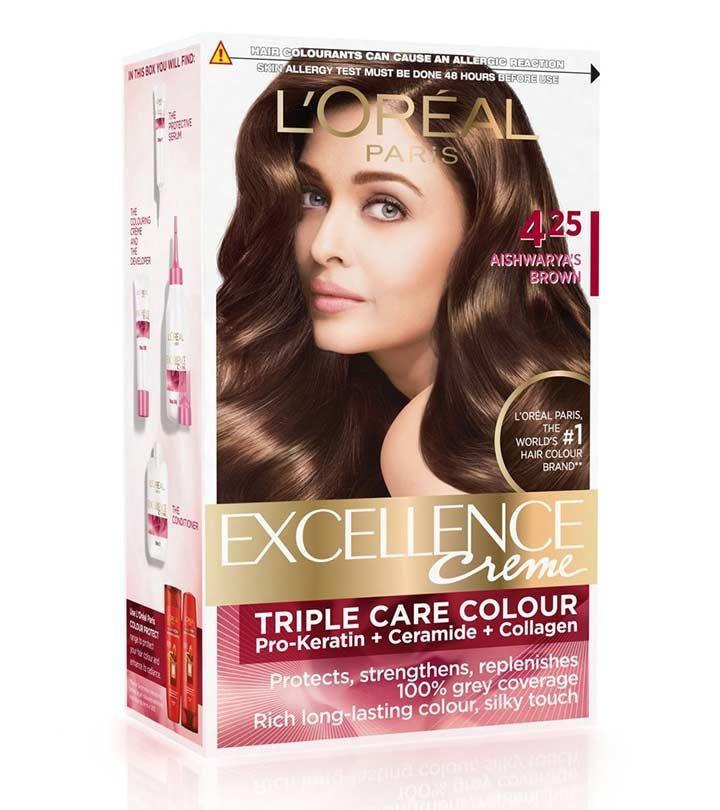 Hair Colour Tips And Tricks Loreal Hair Color Loreal Hair Loreal Hair Color Chart