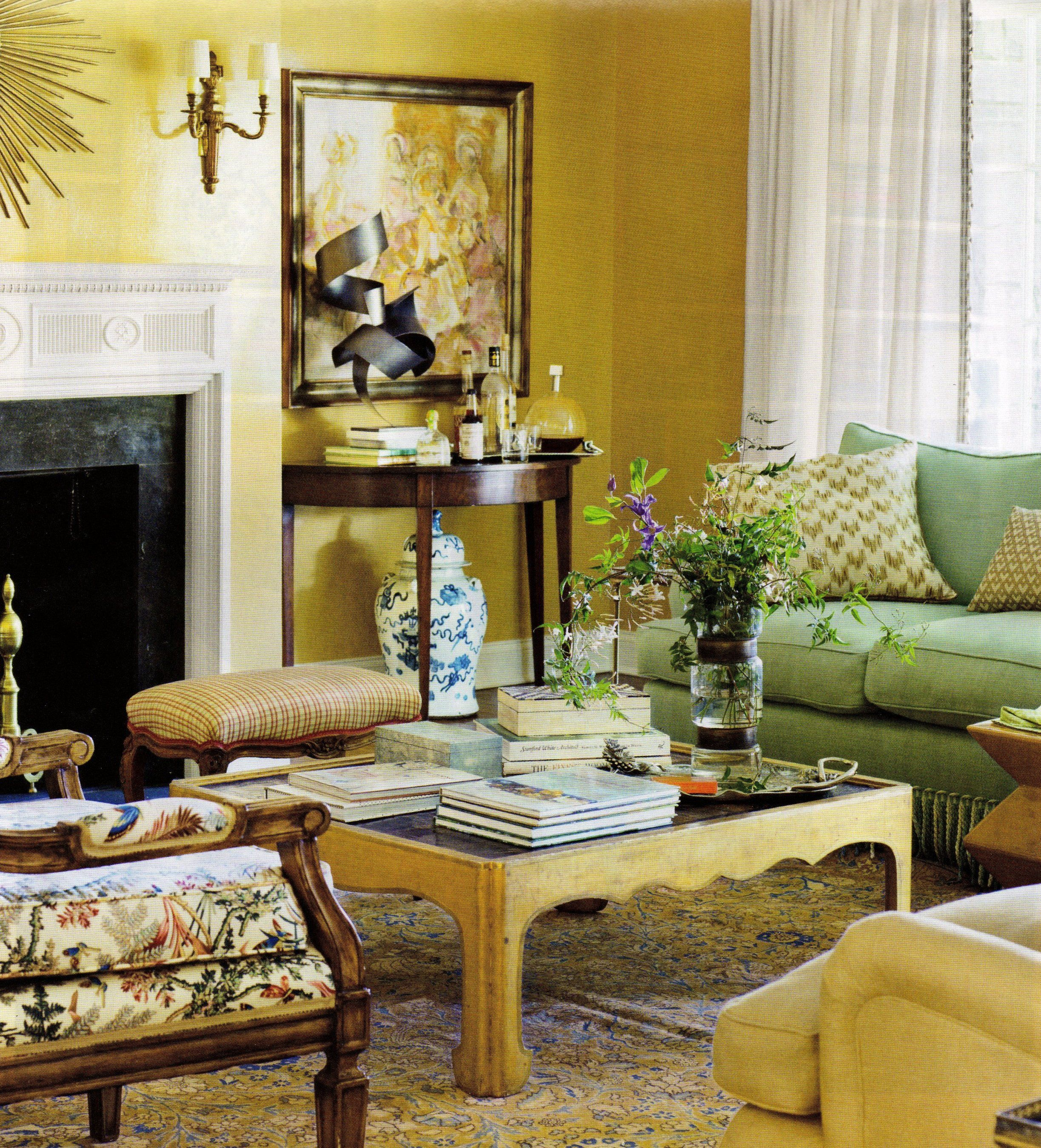 Awesome Wall Tables For Living Room Photo - Wall Art Collections ...