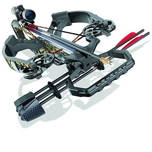 ATI\'s Taurus Large Frame X2 Scorpion revolver grip reduces recoil ...