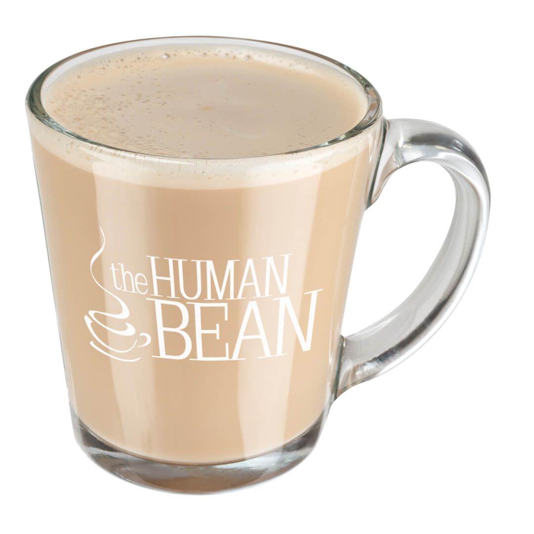 Drink Menu Human Bean Drink Menu Coffee Recipes