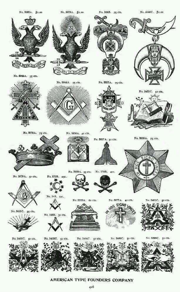 Pin By H On Awake From The Lies Pinterest Freemasonry