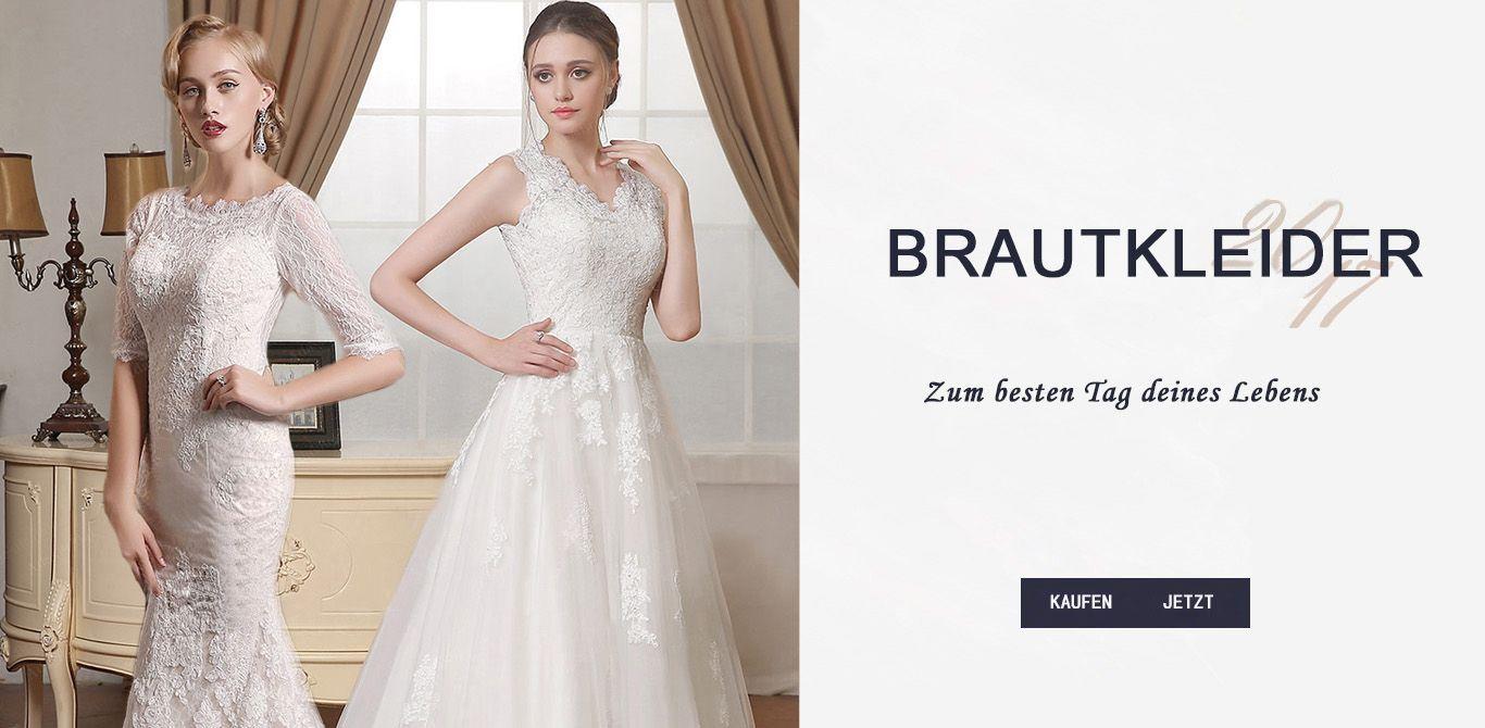 Bis Zu 80% Rabatt- Nicht nur Abendkleider, Cocktailkleider sondern ...