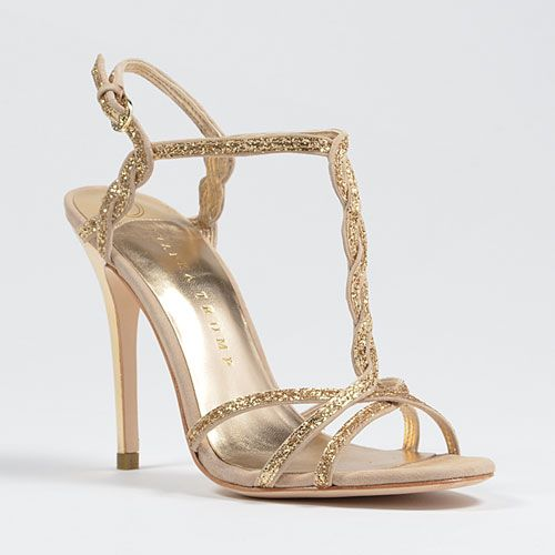 1b3d0ea1583592 Get the Shoe Look for Less  Zuhair Murad Couture Collection ...