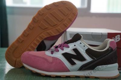 Damskie Obuwie Sportowe New Balance 996 R 36 40 3958609742 Oficjalne Archiwum Allegro New Balance Sneaker Sneakers Shoes