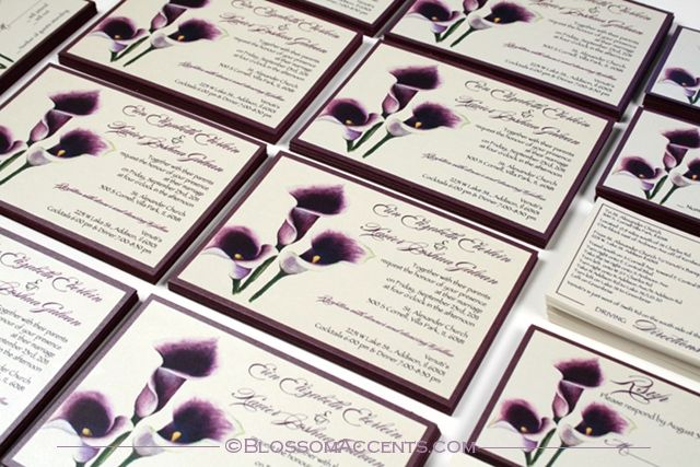 Pin By Millie Sweeney On Cool Designs Lily Wedding Calla Lily