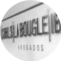 Cibils Labouge Ibañez