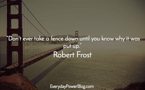 30 Robert Frost Quotes On Poetry Love And Life Quotes