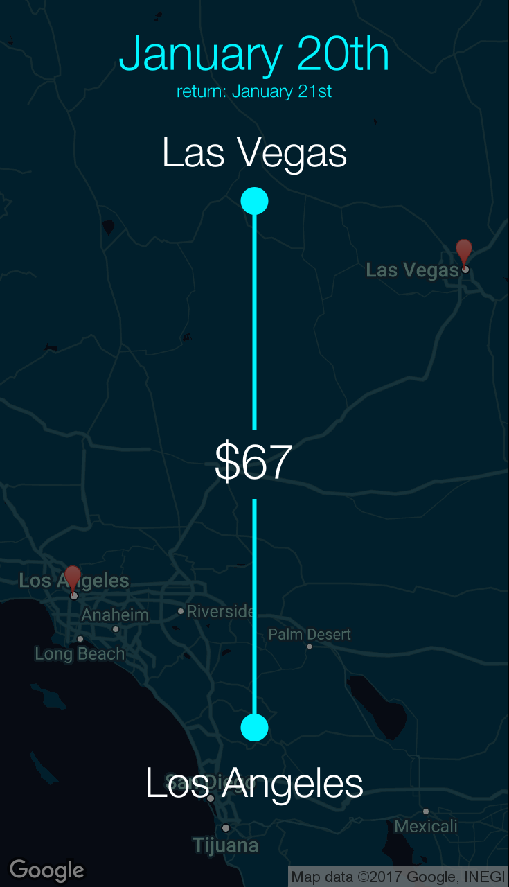 Flight From Las Vegas To Los Angeles For 67 By United Airlines Travel Ticket Deals Flight Las Lax Las Vegas Los An Las Vegas Los Angeles Beaches Vegas