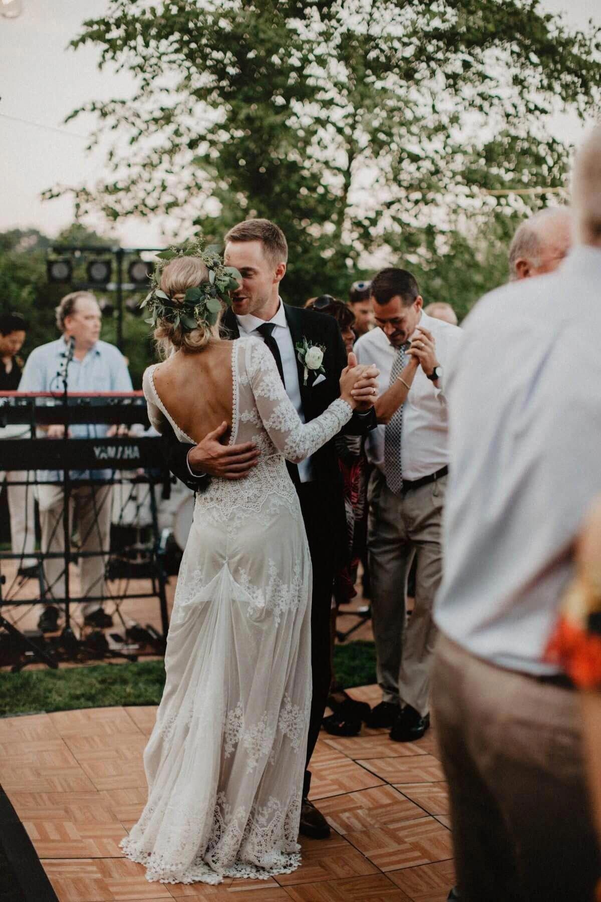 plus size wedding photography #WeddingPhotographyTips #bohowedding #backyardweddingdresscasual