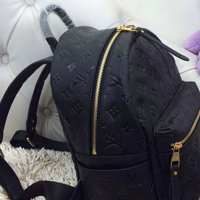 dae80c23dd4 Louis Vuitton New Handbags
