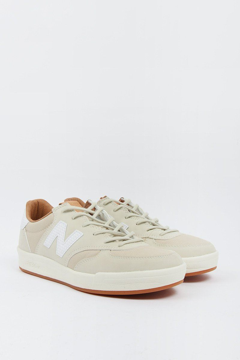 new balance 574 black leather gum nz