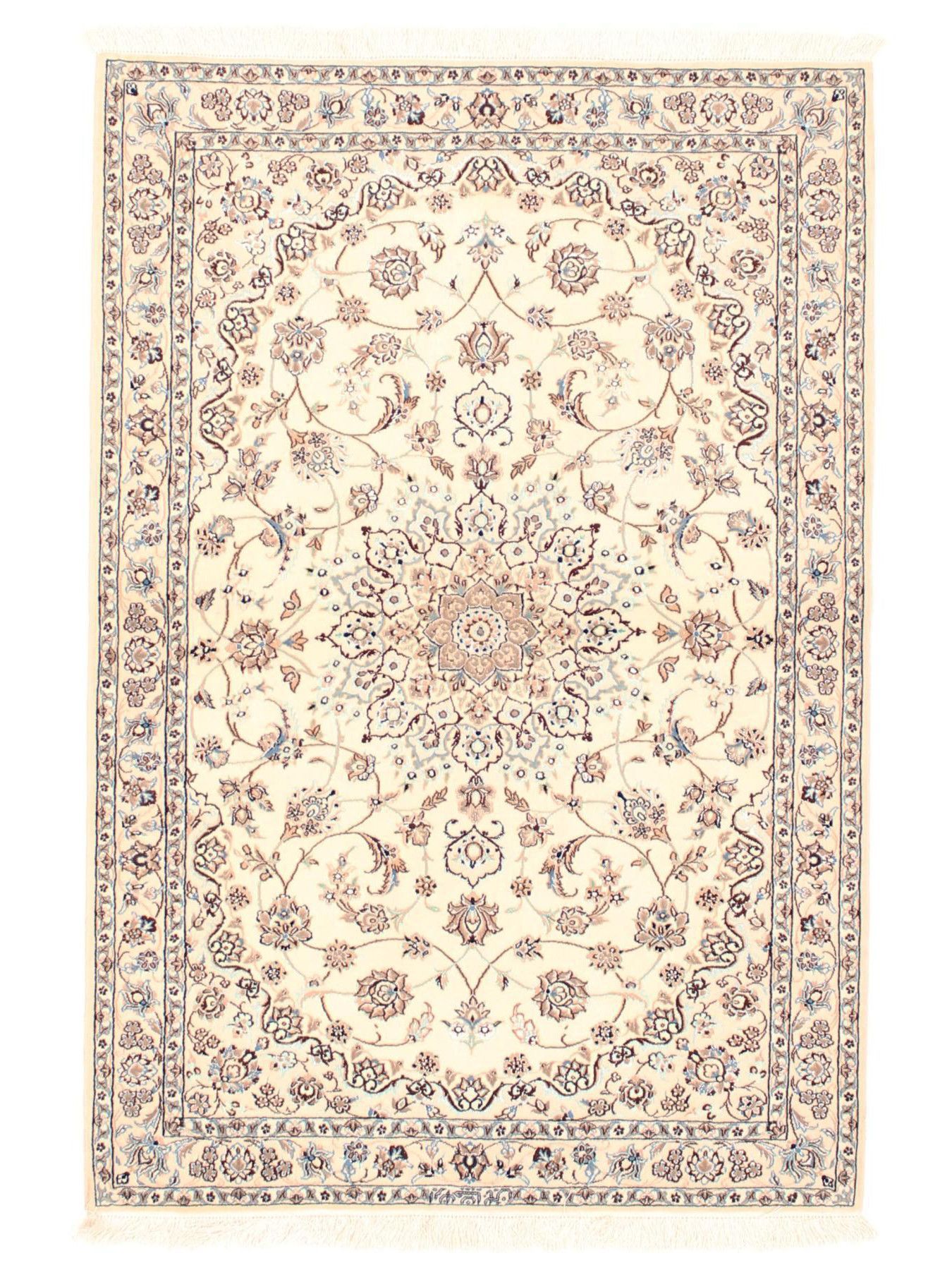 Nain 6la 2019 Beautiful Rugs