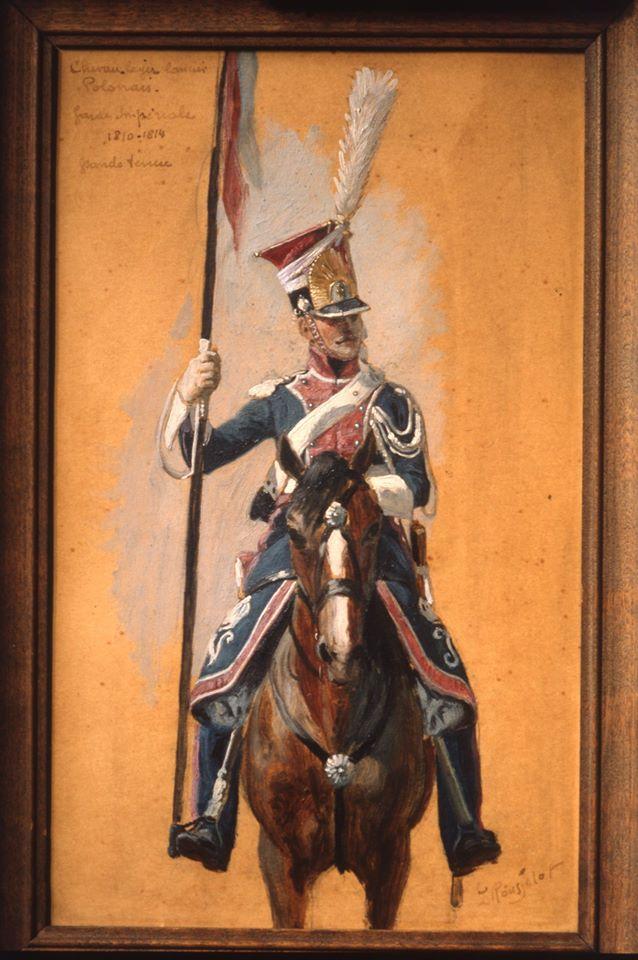 MILHISTORY|ВОЕННАЯ ИСТОРИЯ | Военная история, Боевые