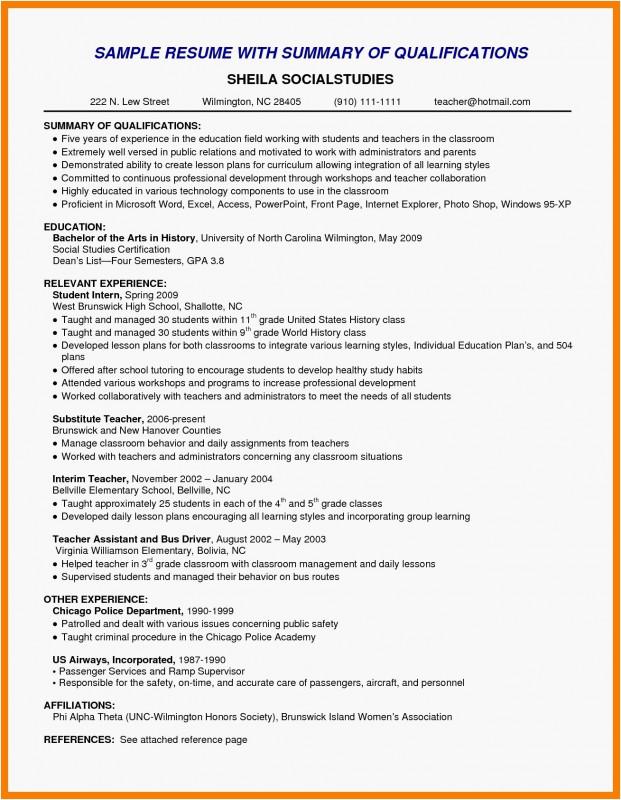 Superintendent Daily Report Template Unique Construction Superintendent Resume Sample Elegant 20 Sample Resume
