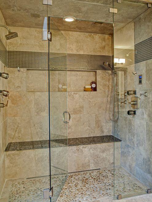 Fashionable Shower Head For Bathtub Faucet Person Shower Head Marble Two Person Dual Shower Heads Rain Shower Head Bathtub Faucet Bathtub Portable Shower Head