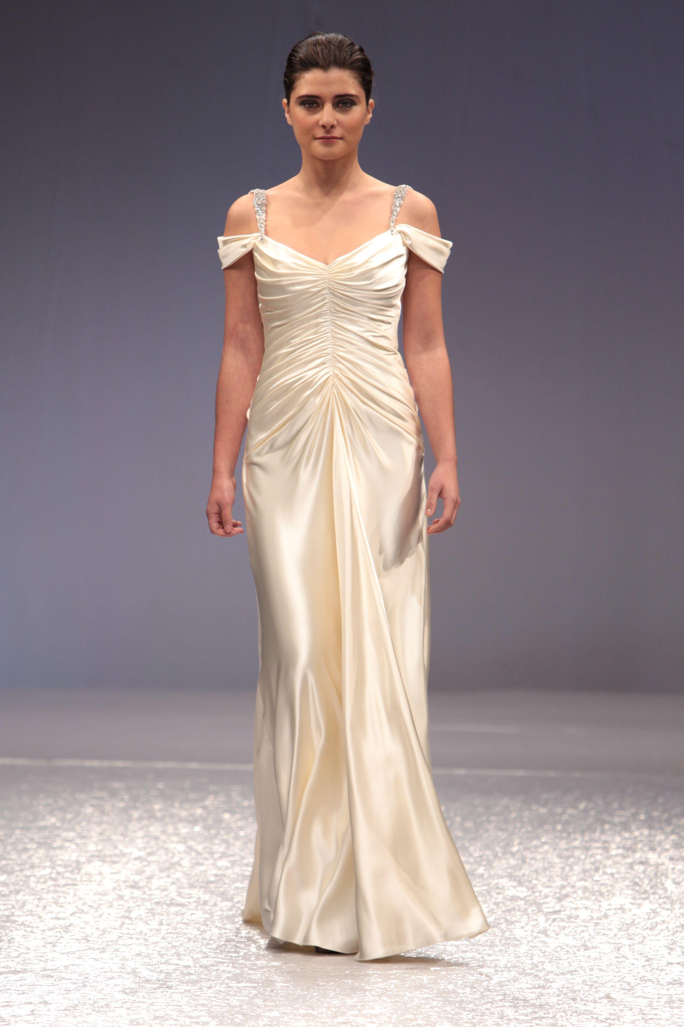 Gold wedding dresses wedding dresses and fashion ideas